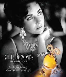 Elizabeth-Taylor-Fragrances