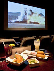 Date Idea Nitehawk-Cinema-Brooklyn-NY-Food-n-Festivities.-No-BS.