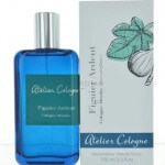 Figuier Ardent Atelier Cologne