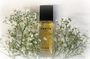 La Rive Parfums Review