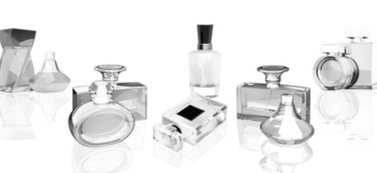 designer fragrance